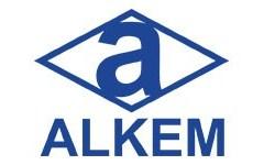 ALKEM