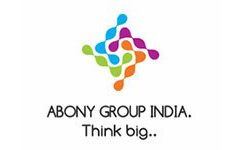 abony-group