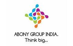 abony-group